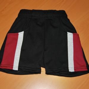Pantalons curts_petita