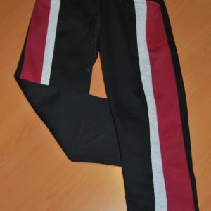 Pantalons llargs_petita
